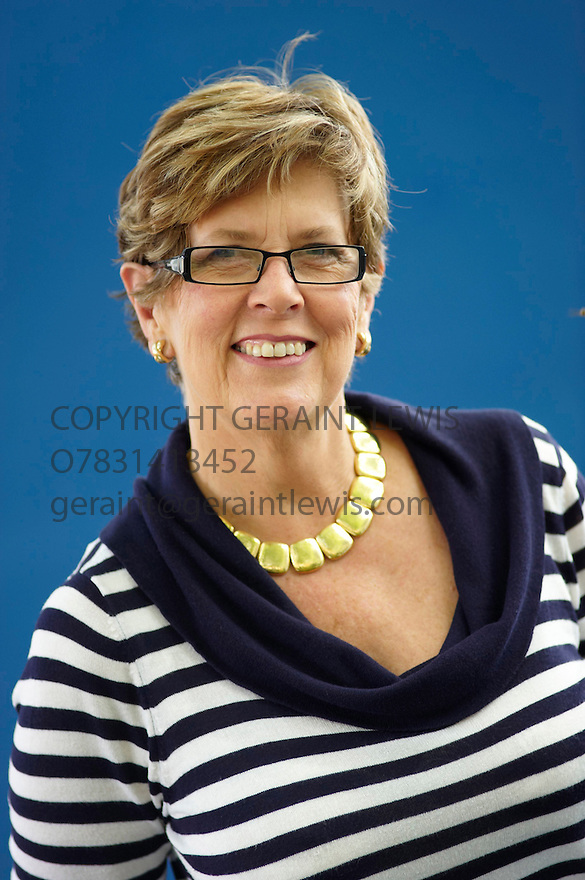 Prue leith wedding