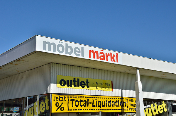 Moebel Maerki