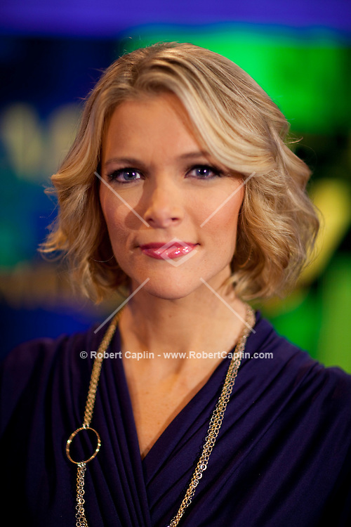Megyn kelly without makeup