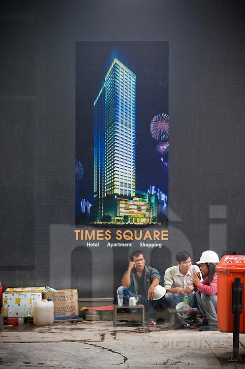 Real-estate-billboard-Ho-Chi-Minh-city-V