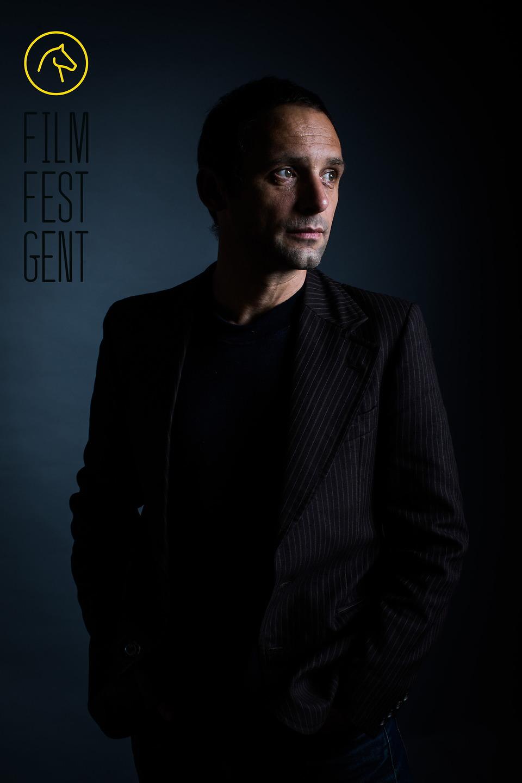 Film Fest Gent - Portret van Bait