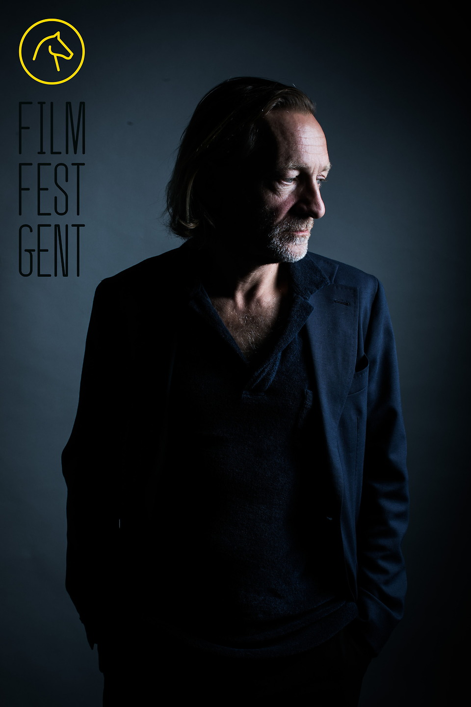 Film Fest Gent - Portretten van de jury