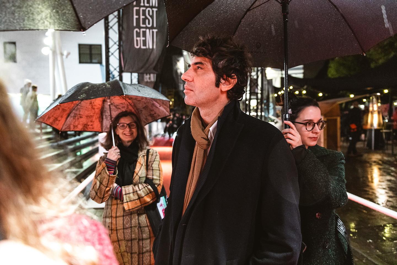 Film Fest Gent - Rode Loper: Pietro Marcello