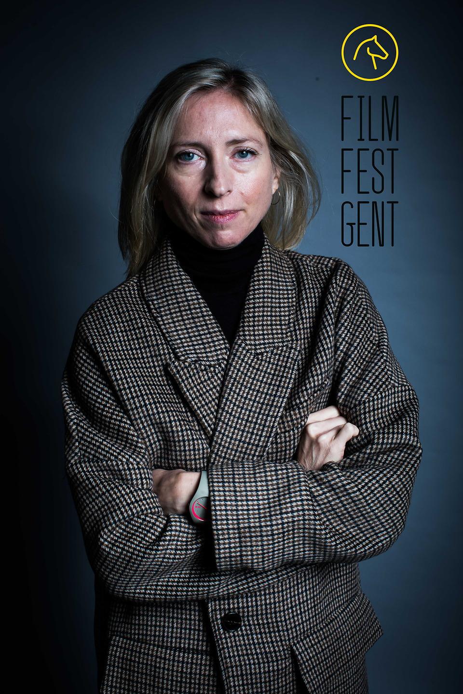 Film Fest Gent - Portret Little Joe
