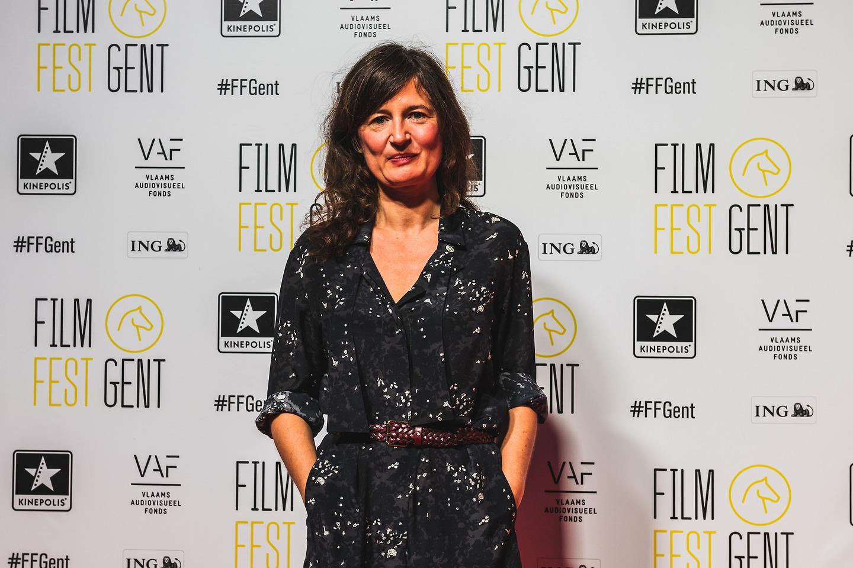 Film Fest Gent - Rode Loper: Becoming Astrid & Capharnaüm
