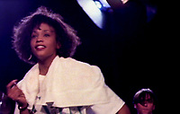Whitney (2018) <br /> WHITNEY HOUSTON<br /> *Filmstill - Editorial Use Only*<br /> CAP/FB<br /> Image supplied by Capital Pictures