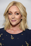 Jane Krakowski attends the 34th Annual Artios Awards at Stage 48 on January 31, 2019 in New York City.