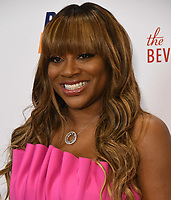 10 May 2019 - Beverly Hills, California - Bershan Shaw. 26th Annual Race to Erase MS Gala held at the Beverly Hilton Hotel. Photo Credit: Birdie Thompson/AdMedia