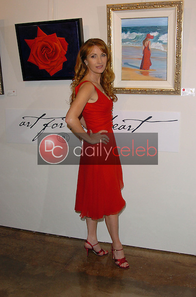 Jane Seymour <br />