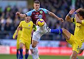 2018-10-28 Burnley v Chelsea