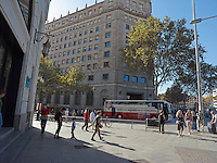 CITY_LOCATION_40138