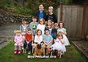 04-11-2018 Boyd PreSchool
