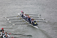 Crew: 177   London RC   Mx.MasA-C.8+ (B)<br /> <br /> Veterans' Head of the River Race 2018<br /> <br /> To purchase this photo, or to see pricing information for Prints and Downloads, click the blue 'Add to Cart' button at the top-right of the page.