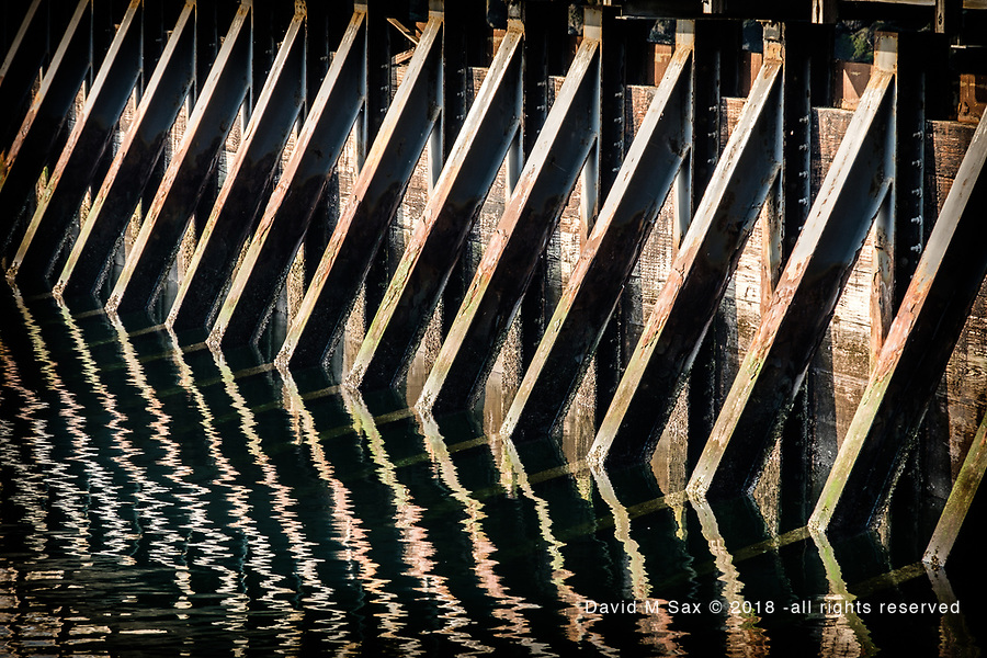 12.9.17 - Pier...