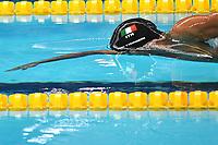 PALTRINIERI Gregorio ITA <br /> Day16 07/08/2015 Kazan Arena <br /> Nuoto - Swimming <br /> XVI FINA World Championships Aquatics  <br /> Kazan Tatarstan RUS <br /> Photo Andrea Staccioli/Deepbluemedia/Insidefoto