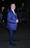 January 08,  2019 Frank Marshall attend The National Board of Review 2018 at Cipriani 42nd Street in New York January 08, 2019  <br /> CAP/MPI/RW<br /> &copy;RW/MPI/Capital Pictures
