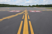 130814-BDL-Taxiway 'C' Rehabilitation