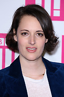 "Phoebe Waller Bridge<br /> at the ""Fleabag"" season 2 screening, at the BFI South Bank, London<br /> <br /> ©Ash Knotek  D3474  24/01/2019"
