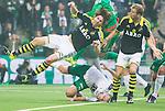 20150927 Hammarby - AIK