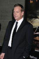 24_PhotoShowing_Paley_Hutchins