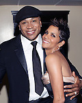 Halle Berry, LL Cool J.The 44th NAACP Image Awards 1st February 2013,at The Shrine Auditorium Los Angeles.CA.USA.