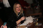 Adoption UK - Wales Gala Dinner<br /> Parkhouse Club<br /> <br /> 29.11.14<br /> &copy;Steve Pope -FOTOWALES