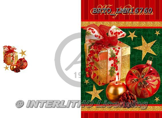 Alfredo, CHRISTMAS SYMBOLS, WEIHNACHTEN SYMBOLE, NAVIDAD SÍMBOLOS, photos+++++,BRTOLMN16760,#xx#