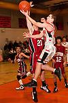 11 CHS Basketball Boys 10 Stevens