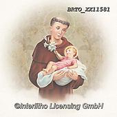 Alfredo, EASTER RELIGIOUS, OSTERN RELIGIÖS, PASCUA RELIGIOSA, paintings+++++,BRTOXX11581,#er#, EVERYDAY