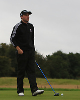Jake Burnage (AM)(ENG) on the 11th tee during Round 2 of the Bridgestone Challenge 2017 at the Luton Hoo Hotel Golf &amp; Spa, Luton, Bedfordshire, England. 08/09/2017<br /> Picture: Golffile | Thos Caffrey<br /> <br /> <br /> All photo usage must carry mandatory copyright credit     (&copy; Golffile | Thos Caffrey)