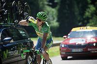 Peter Sagan (SVK/Tinkoff)<br /> <br /> st16: Morain-en-Montagne to Bern (SUI) / 209km<br /> 103rd Tour de France 2016