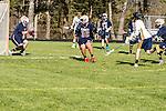 16 ConVal Boys LAX v 03 Plymouth