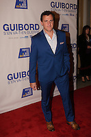 Patrick Huard attend the Montreal red Carpet premier of '' Guibord s'en va-t-en guerre<br /> '' latest film by Philippe Falardeau at the Imperial cinema, Monday september 28, 2015,<br /> <br /> Photo :  Pierre Roussel  - Agence Quebec Presse