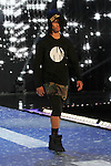 MSFTrep Designs on the Runway at BET's Rip The Runway 2013 Hosted by Kelly Rowland and Boris Kodjoe Held at the Hammerstein Ballrom, NY 2/27/13
