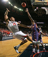 20150115_Clemson vs UVa Mens Basketball