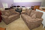 Signature Furniture 11/10/10..Picture Jenny Matthews/Newsfile.ie
