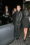April 23rd  2012 ...DWTS judge Bruno Tonioli dine at Cicconies in West Hollywood..AbilityFilms@yahoo.com.805-427-3519.www.AbilityFilms.com