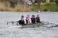 Crew: 207  EVE-HAM  Evesham Rowing Club  W J16 4x-<br /> <br /> Abingdon Spring Head 2019<br /> <br /> To purchase this photo, or to see pricing information for Prints and Downloads, click the blue 'Add to Cart' button at the top-right of the page.