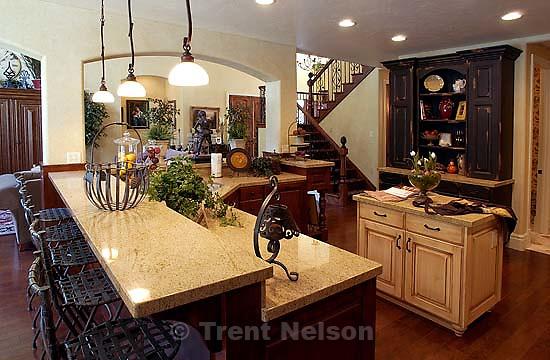 interiors for Hewett; 08.01.2003, 9:00:15 AM<br />