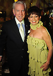 John and Danielle Ellis at the Alley Theater Ball at the JPMorgan Chase Bank Building on Main St. Saturday May 04, 2013.(Dave Rossman photo)