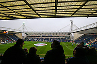 190106 Preston North End v Doncaster Rovers