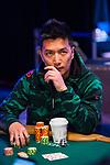 Carlos Chang