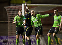 12/01/2011   Copyright  Pic : James Stewart.sct_jsp023_hamilton_v_celtic  .::  NIALL MCGINN IS BOOKED FOR DIVING IN THE BOX ::.James Stewart Photography 19 Carronlea Drive, Falkirk. FK2 8DN      Vat Reg No. 607 6932 25.Telephone      : +44 (0)1324 570291 .Mobile              : +44 (0)7721 416997.E-mail  :  jim@jspa.co.uk.If you require further information then contact Jim Stewart on any of the numbers above.........
