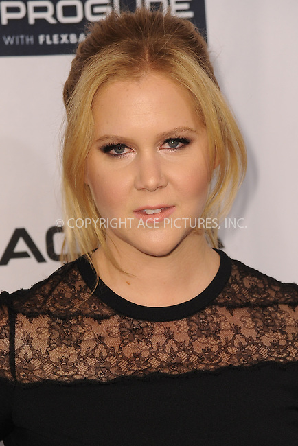 WWW.ACEPIXS.COM<br /> February 28, 2015 New York City<br /> <br /> Amy Schumer attending Comedy Central Night Of Too Many Stars at Beacon Theatre on February 28, 2015 in New York City.<br /> <br /> Please byline: Kristin Callahan/AcePictures<br /> <br /> ACEPIXS.COM<br /> <br /> Tel: (646) 769 0430<br /> e-mail: info@acepixs.com<br /> web: http://www.acepixs.com