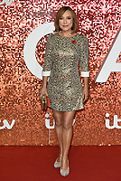 Sian Williams<br /> The ITV Gala at The London Palladium, in London, England on November 09, 2017<br /> CAP/PL<br /> &copy;Phil Loftus/Capital Pictures