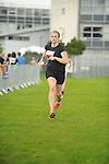 2012-07-15 Chichester Triathlon 05 SD Finish4