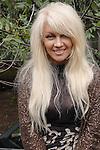 Taisiya Povaliy - ukrainian singer. / Таисия Николаевна Повалий -  украинская певица.