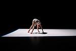 LA CONSTELLATION CONSTERNEE..GWIAZDA Solo 2008....Choregraphie : LEBRUN Thomas..Compagnie : Compagnie Illico..Costumes : GUELLAF Jeanne..Lumiere : SERRE Jean Marc..Avec :..DEROO Anne Emmanuelle..DEROO Emeline : chant live..Lieu : Centre National de la danse..Cadre : Moisson d'hiver..Ville : Pantin..Le : 19 01 2010..© Laurent PAILLIER / photosdedanse.com..All rights reserved