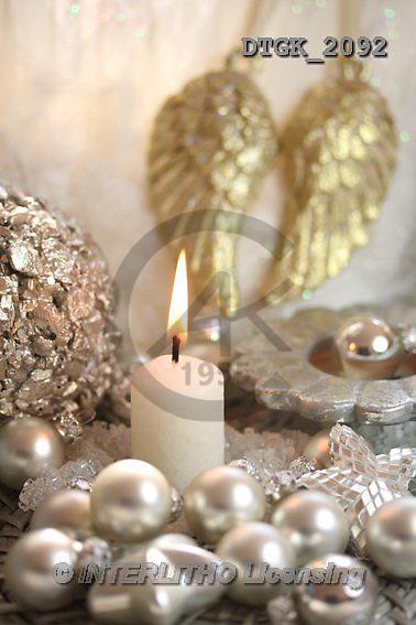 Gisela, CHRISTMAS SYMBOLS, WEIHNACHTEN SYMBOLE, NAVIDAD SÍMBOLOS, photos+++++,DTGK2092,#XX#