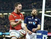 160213 Wales v Scotland